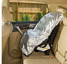 Mommys Helper 10704 - Funda de silla infantil para coche