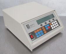 T178719 Teledyne ISCO Series D Pump Controller