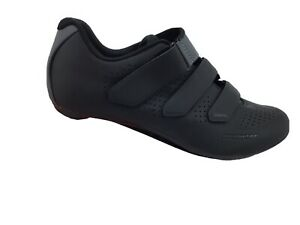 Bontrager  Mens Cyclying  Shoes Size12 N826