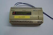 Telemecanique Modicon TSX Nano 07 31 2428  TSX-07-31-2428