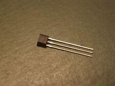 5St. HALL EFFECT SENSOR BIPOLAR, SS411A, Hall-Sensor, Magnetfeldsensor Arduino
