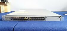 Cisco Catalyst WS-C4500X-32SFP+ V06 Switch IP Base License with modules