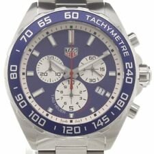 "Tag Heuer Formula 1 ""Red Bull"" Ltd. - CAZ1018.BA0842 - Unworn with Box & Papers"