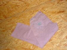 Anziehendes Stretch Kleid in Hummer // Beige // Schwarz Gr 40 K142-975984