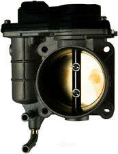 Hitachi New Fuel Injection Throttle Body fits 2007-2008 Nissan 350Z  WD EXPRESS