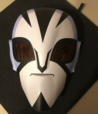Ben 10 Omniverse Rook Alien Mask