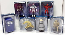 Doctor Who Hand Painted Eaglemoss Collection- Special Issues- Your Choice