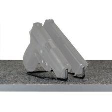 Gun Storage Solutions Duelies - 2 Pack