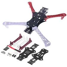 Quad-copter Replacement Frame Arm for DJI Flamewheel F450 F550 Whtie&Red Arm LN