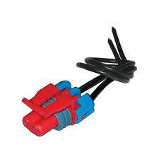 A/C Pressure Switch Connector-HVAC Pressure Switch Harness Omega Environmental