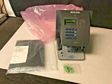Schlage HK-II HandKey II Recognition Systems Biometric Reader NEW FREE SHIPPING