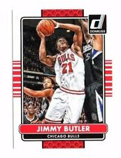Jimmy Butler 2014-15 Panini Donruss, Basketball Card  !!
