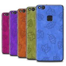 Taschen aus Textil für das Huawei P10 Lite & Handyhüllen