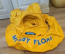 Intex, My Baby Float Schwimmring