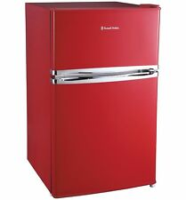 Russell Hobbs RHUCFF50R Under Counter Fridge Freezer