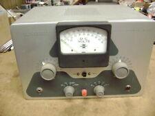 HeathKit  DX-35  used