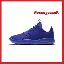 sale retailer c2959 40e36 Scarpe Nike JORDAN ECLIPSE BG Blu Concord n° 40 da Uomo Donna Unisex  Ginnastica