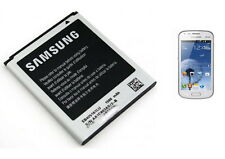 Battery for Samsung S Duos S7562 Samsung Ace 2 8160 Galaxy , S3 Mini 1500 mAh