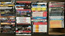PC Games Various Titles (Please Read Description)