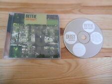 CD Punk Bettie Serveert - Dust Bunnies (13 Song) MATADOR / BEGGARS BANQUET