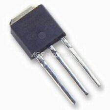 G04N60 - G04N60 = SGU04N60 Transistor