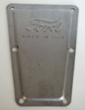 1913-1927 Model T Ford Transmission Cover 1914 1915 1916 1917 1923 1925 1926