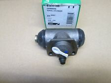 FORD ESCORT & MONDEO REAR LEFT OR RIGHT HAND WHEEL CYLINDER  BWH 148