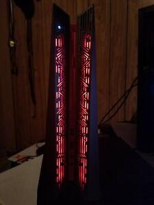 Asus ROG G20 Gaming PC