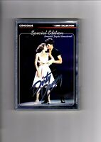 Dirty Dancing (Special Edition) DVD 24929