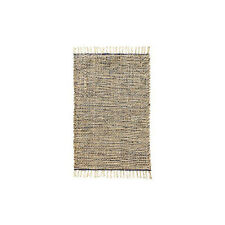 Tappeto Flatweave Seagrass Mari Danish design by House Doctor 60x90 cm