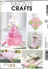 BABY GIFTS PATTERN Blankie HOODED TOWEL Toy DIAPER CAKE Blanket TOY Decoration