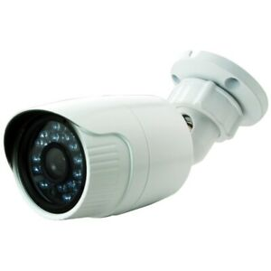 Website Making Money With CCTV Cameras A Fully Stocked eCommerce Business