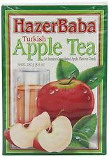 Hazer Baba Turkish Apple Tea 250g (Pack of 4)