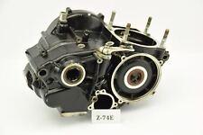 KTM LC4 GS 620 RD Bj.1996 - 6-583 Motorgehäuse Motorblock