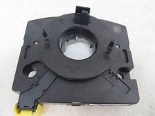 Airbag Kontakteinheit Schleifring 1J0959654AP VW PASSAT VARIANT (3B6) 1.6