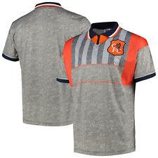 Kitbag Chelsea 1994 Away Sports Football Training Shirt Tee Top
