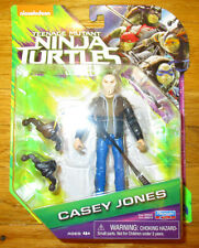 Teenage Mutant Ninja Turtles OUT OF THE SHADOWS CASEY JONES FIGURE 2016 TMNT