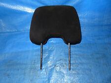 02 03 Subaru Impreza WRX LH or RH Front Seat Head Rest Headrest OEM Cloth