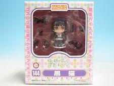 [FROM JAPAN]Nendoroid 144 Kuroneko Oreimo Good Smile Company