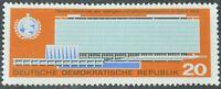 DDR #830 MNH CV$0.40