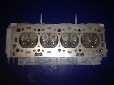Vauxhall 1.8 16v Z18XER Cylinder Head Reconditioning Services