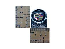 Cadillac Brougham Eldorado Quality Lapel Pin Badge