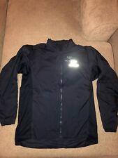 Arcteryx Atom LT Full Zip Insulated Jacket -Men's Large, Tui Blue