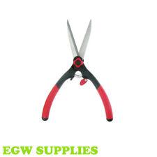 Darlac Classsic Garden Shear Small Lightweight - soft grip handles DP300