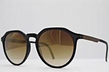 NEUBAU Eugen n64 Sonnenbrille 9140 Natural PX Kollektion Optiker Neu Brillen