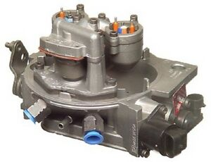 Fuel Injection Throttle Body Autoline FI-9029