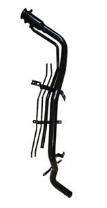 PAJERO SHOGUN MONTERO MK2 MK3 DIESEL SWB 2.5 3.2 Di-D FUEL TANK FILLER NECK PIPE