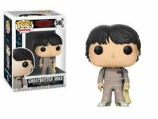 Action figure di TV, film e videogiochi Dimensioni 9cm Funko, con soggetto un tema stranger things
