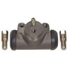 Toyota Wheel Cylinder Forklift Part 47410-3250071 47410-U2130-71 47410-21800-71