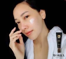 WORRA Ultimate Lavender Sunscreen Cream SPF50 PA+++ Daylight Defense 20g.